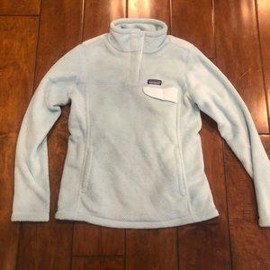 Patagonia Sweatshirt - size medium - NWT